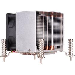 SST-AR09-115XS (CPUクーラー/サイドフロー/1200〜5000rpm)