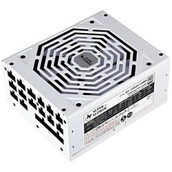 PC電源 LEADEX PLATINUM SE 1000W-WT ホワイト  [1000W /ATX /Platinum]