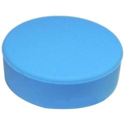 シリコンレンズカバー ブルー GB0405