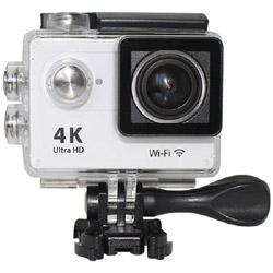 MAL-FW 4Kアクションカメラ