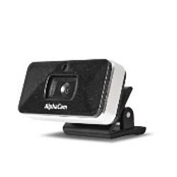 ALPHACAM 【在庫限り】 ウェブカメラ AlphaCam W   [有線]