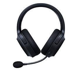 RAZER(レイザー) 【店頭併売品】 RZ04-03800100-R3M1 ゲーミングヘッドセット Barracuhda X  [両耳 /ヘッドバンドタイプ]