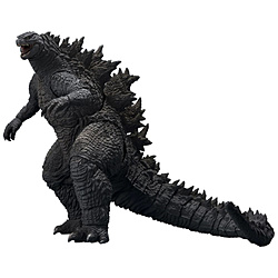 S.H.MonsterArts ゴジラ(2019)(ゴジラ キング・オブ・モンスターズ)