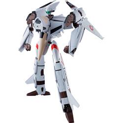 HI-METAL R VF-4 ライトニングIII(超時空要塞マクロス Flash Back 2012)