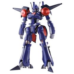 HI-METAL R バッシュ(重戦機エルガイム)