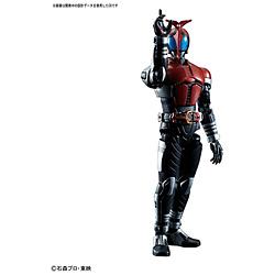 Figure-rise Standard 仮面ライダーカブト