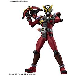 Figure-rise Standard 仮面ライダーゲイツ