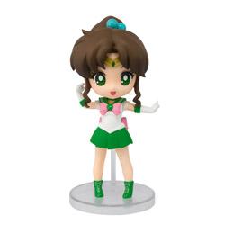Figuarts mini セーラージュピター(美少女戦士セーラームーン)