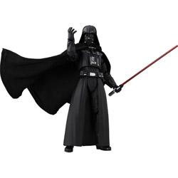 【特典・キャンペーン対象外】 S.H.Figuarts ダース・ベイダー(STAR WARS: Return of the Jedi)