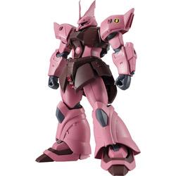 ROBOT魂 <SIDE MS> MS-14JG ゲルググJ ver. A.N.I.M.E.(機動戦士ガンダム0080 ポケットの中の戦争)