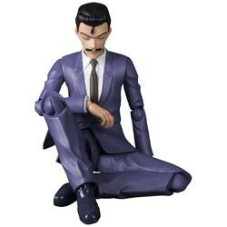 S.H.Figuarts 毛利 小五郎(名探偵コナン)