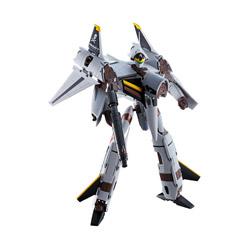 HI-METAL R VF-4G ライトニングIII(超時空要塞マクロス)