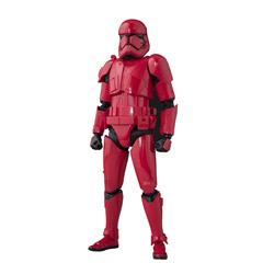 S.H.Figuarts シス・トルーパー (STAR WARS:The Rise of Skywalker)(スター・ウォーズ/スカイウォーカーの夜明け)