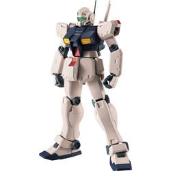 ROBOT魂 <SIDE MS> RGM-79C ジム改 ver. A.N.I.M.E.(機動戦士ガンダム0083 STARDUST MEMORY)