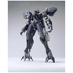 HG 1/144 グレイズアイン【機動戦士ガンダム 鉄血のオルフェンズ】