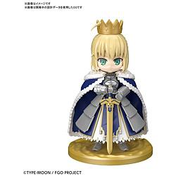 ぷちりっつ Fate/Grand Order セイバー/アルトリア・ペンドラゴン