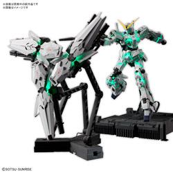 MGEX 1/100 ユニコーンガンダム Ver.Ka【機動戦士ガンダムUC】    [MG /機動戦士ガンダムUC]