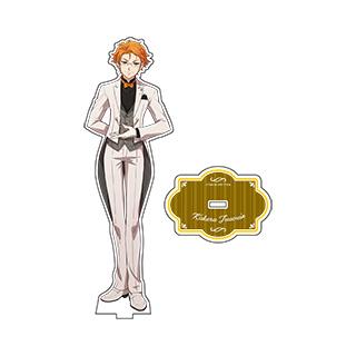 DMM.COM KING OF PRISM アクリルスタンド 十王院カケル