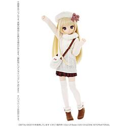 1/3 Iris Collect petit(アイリス コレクト プチ) あんな/Little sugar princess