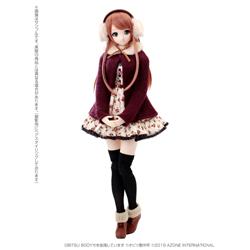 1/3 Iris Collect(アイリス コレクト) ノワ/Merry snow