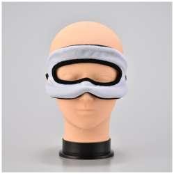 VRクッションマスク [PSVR] [ANS-PF031]