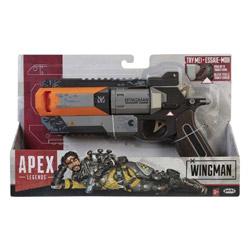 Apex Legends 1/1スケール ウィングマン   407254