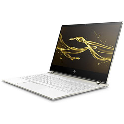hp(ヒューレットパッカード) モバイルノートPC Spectre 13-af018TU 2YB36PA-AAAA セラミックホワイト [Win10 Pro・Core i5・13.3インチ・SSD 256GB・メモリ 8GB]