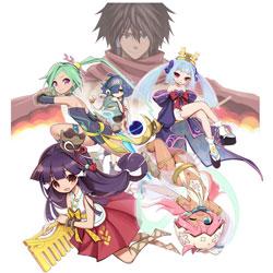 〔中古品〕 スサノオ〜日本神話RPG〜 通常版