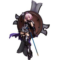 ストロンガー Fate/Grand Order シールダー/マシュ・キリエライト【通常版】 1/7 塗装済み完成品フィギュア