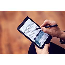FOX Androidタブレット  Nova3 Color [7.8型 /ストレージ:32GB /Wi-Fiモデル]