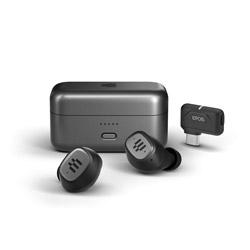 1000230 ゲーミングヘッドセット GTW 270 Hybrid  [ワイヤレス(Bluetooth+USB) /両耳 /イヤホンタイプ]