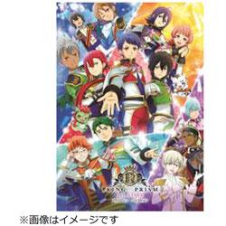 エイベックス・ピクチャーズ KING OF PRISM ALL STARS プリズムショー☆ベストテン 通常盤 DVD