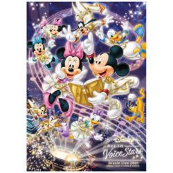 (V.A.)/ Disney 声の王子様 Voice Stars Dream Live 2021 BD
