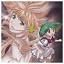 マクロスフロンティアO.S.T.「娘フロ。」 【CD】 [菅野よう子 /CD]
