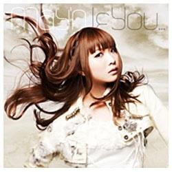 May'n/If you... 通常盤 【CD】 [May'n /CD]