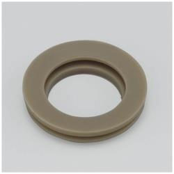 真空断熱ポケットマグ 交換用JNCパッキン