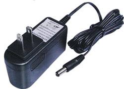 FC/SFC用 ACアダプタ [ANS-H017]