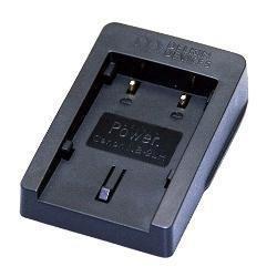デュアルチャージャー 充電プレート DDCP-EN-EL8