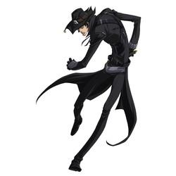 TVアニメ「ガン×ソード」Blu-ray BOX 完全限定盤 【ブルーレイ ソフト】   [ブルーレイ]