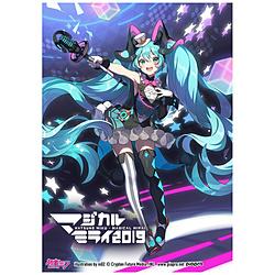 初音ミク / マジカルミライ 2019 初回限定盤 DVD