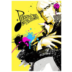 PERSONA MUSIC FES 2013 IN日本武道館DVD通常 DVD