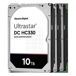 内蔵HDD WUS721010ALE6L4  [3.5インチ /10TB]