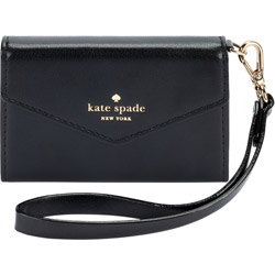 99cc32015975 【在庫限り】 【Palm Phone対応】kate spade new york Wristlet KSNY W PALM
