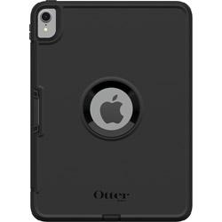 iPad Pro 11 DEFENDER BLACK 77-60983 BLACK