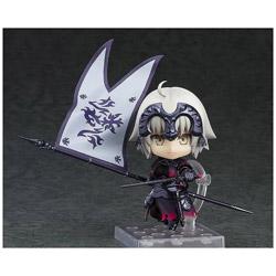 グッドスマイルカンパニー ねんどろいど Fate/Grand Order アヴェンジャー/ジャンヌ・ダルク[オルタ]【再販】