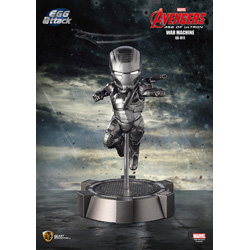 Egg Attack Avengers: Age of Ultron ウォーマシン