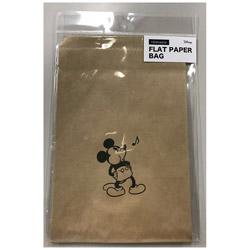 ディズニーFPバッグ(ちょこっと袋) ミッキー ホイッスル D22003