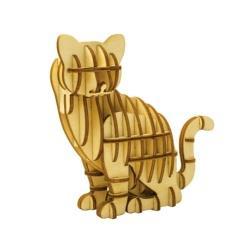 Ki-gu-mi(キグミ) ネコ