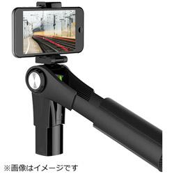 SNOPPA スマートフォン用スタビライザーSnoppa M1 SP-M1 [スマホ対応]