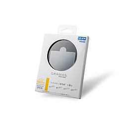 DCG-NI11 GRAMAS Extra Camera Glass Nikon D5600用 DCG-NI11